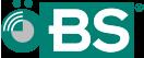 ÖBS GmbH